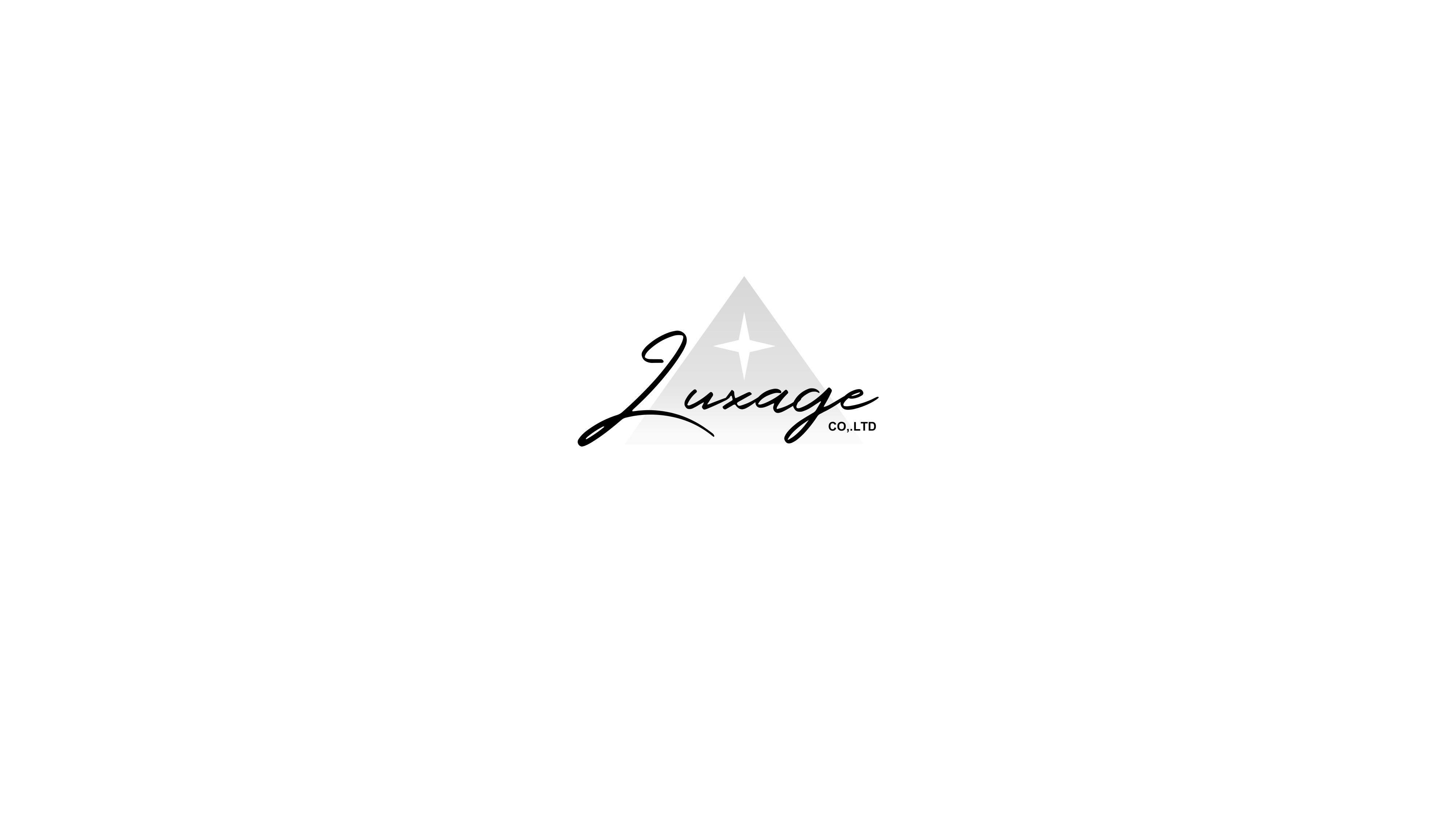 LUXAGELogo-1
